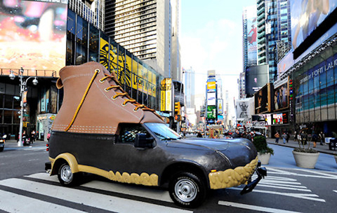 Boot_nyc