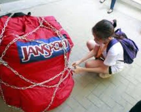 Janspo2