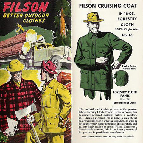 Filson_forestry_cloth