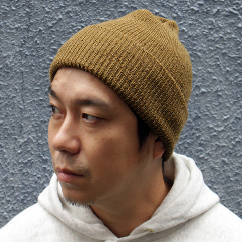 Rothcogiwoolwatchcap4