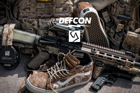Defcon_group_vans_syn_8