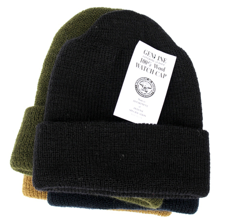 Rothcogiwoolwatchcap1