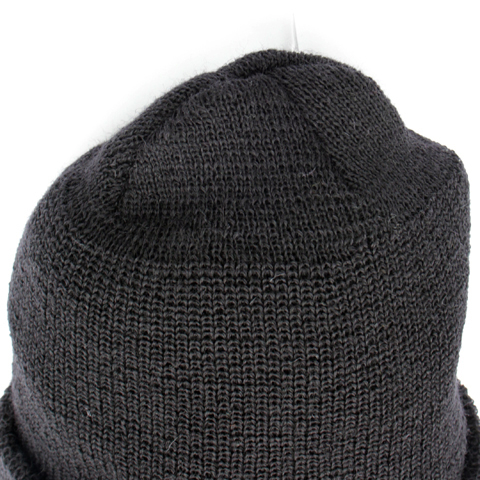 Rothcogiwoolwatchcap3