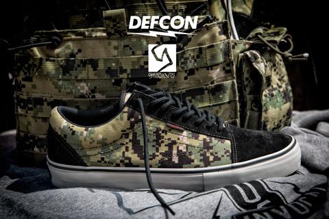 Defcon_group_vans_syn_11
