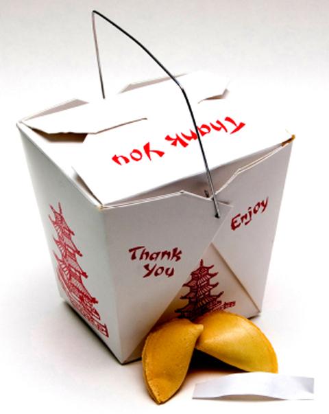Takeoutbox