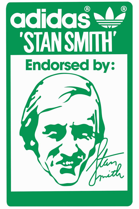 Stansmithoriginallogo