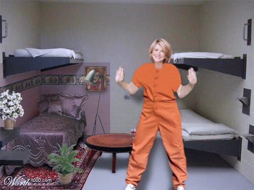Jail_room_good