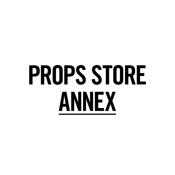 Blog Props Store Props Store Annex Online